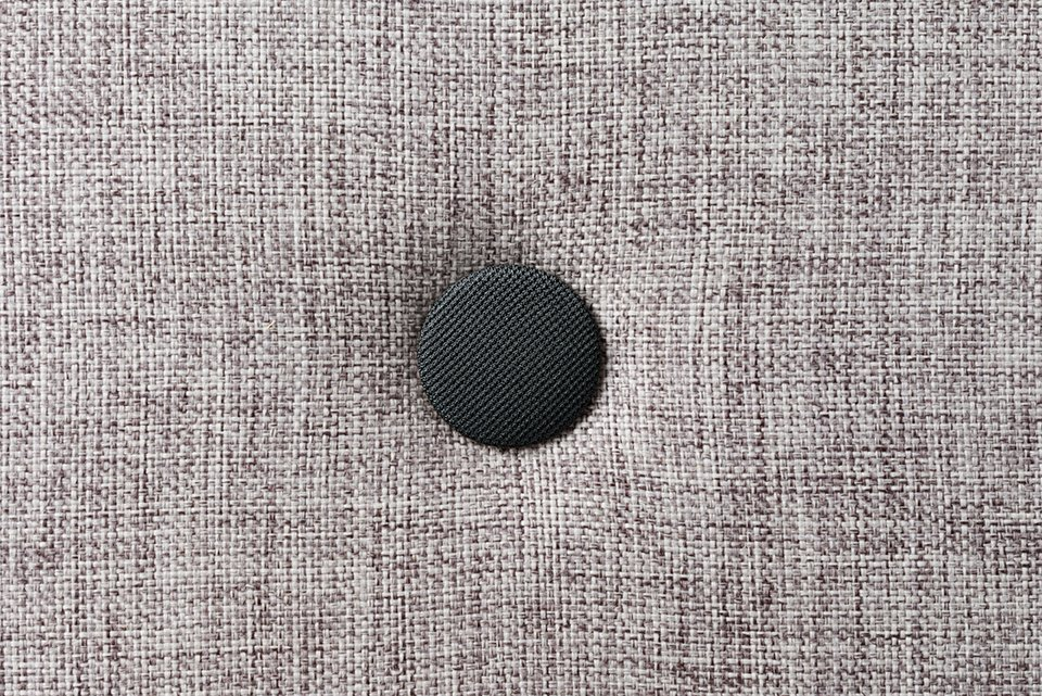Multigrey w. grey button